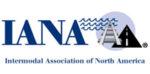 IANA_logo