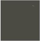 OOIDA_Logo