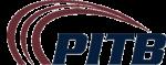 PITB_Logo_NoBG.fw